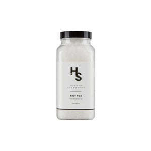 Higher Standards Salt Rox - Dabix Labs