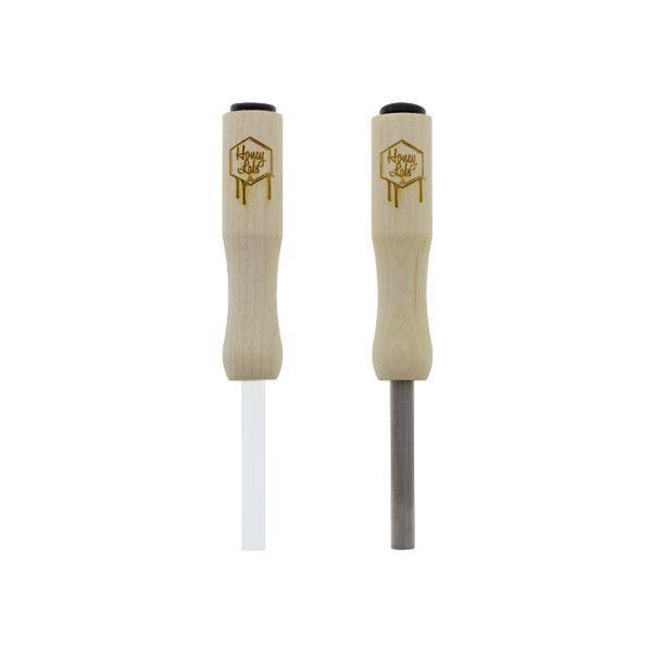 Honey Labs Mini Straw - Dabix Labs