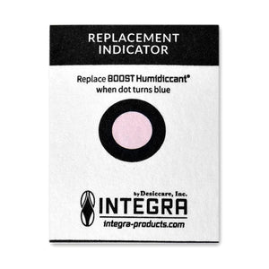 Integra Boost Humidity Regulator 67gram 62%
