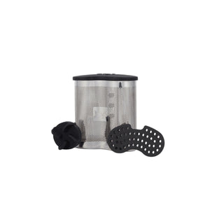 Levo II Herbal Oil Infuser - Dabix Labs