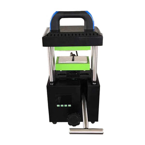 RTP Smash Rosin Tech Heat Press - Dabix Labs
