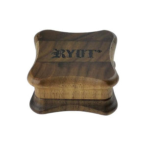 ryot-grinder-walnut-fly-1