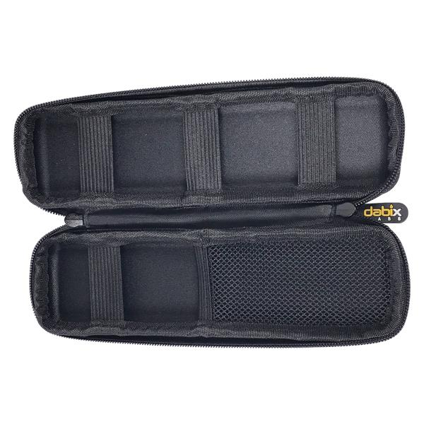 Zippered Carrying Case - Dabix Labs