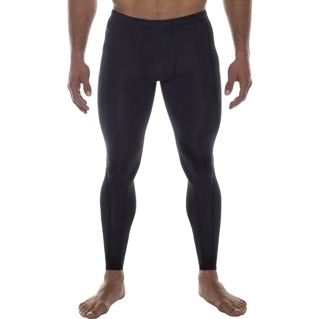 KONTRA ELITE COMPRESSION TIGHT