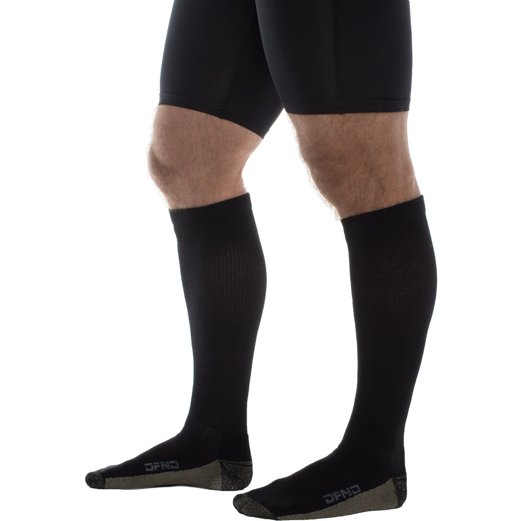 ALL DAY COMPRESSION SOCK
