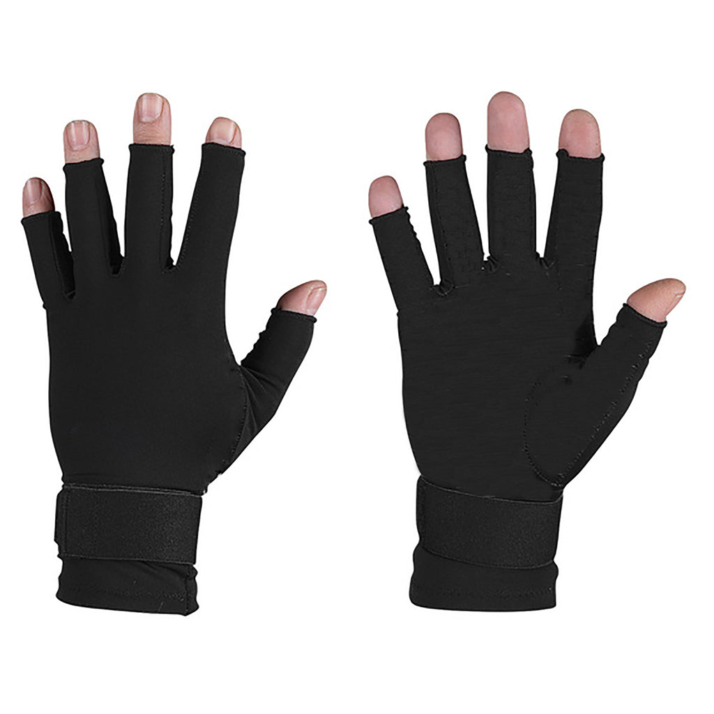 Elite Compression Gloves