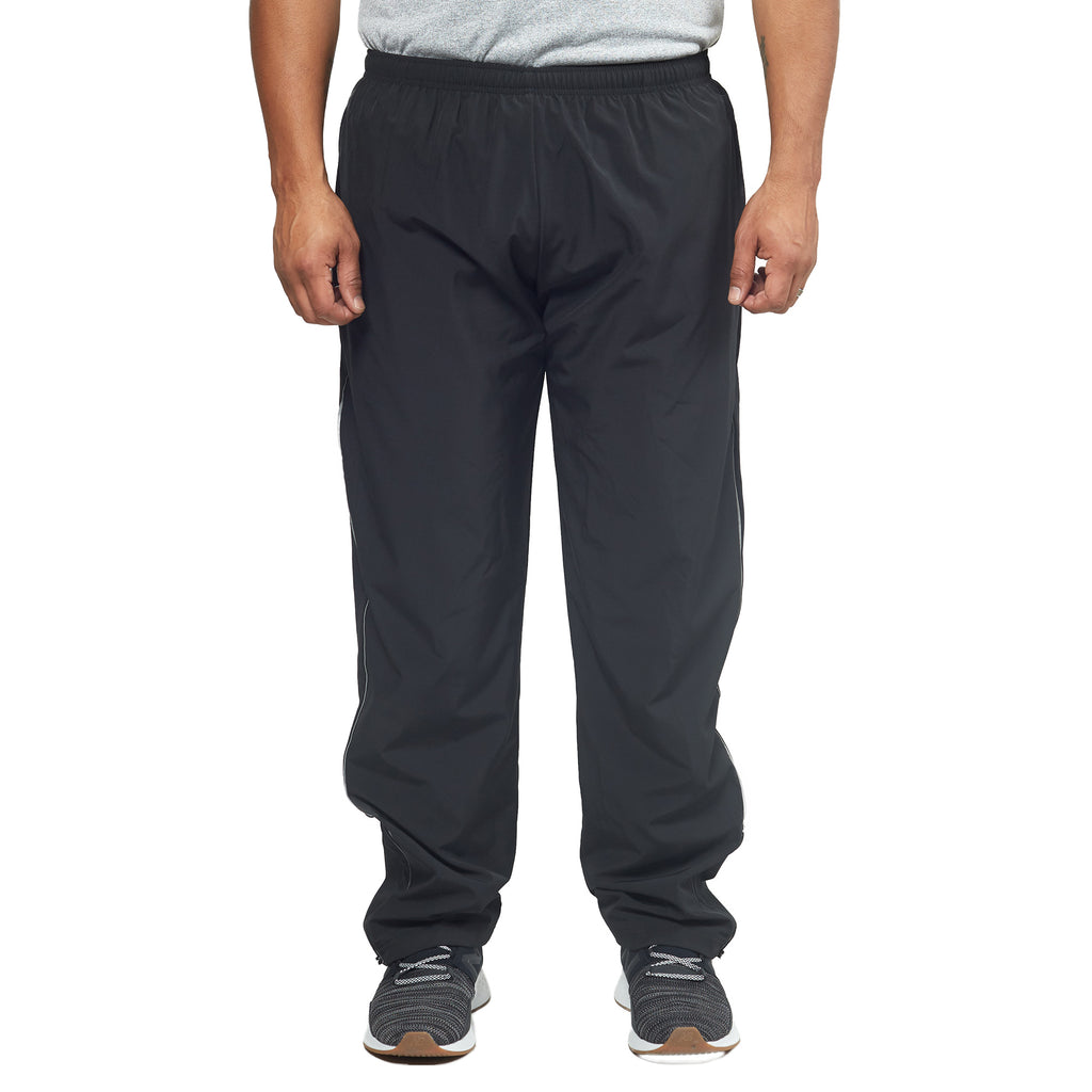 FLASH TECH PANT