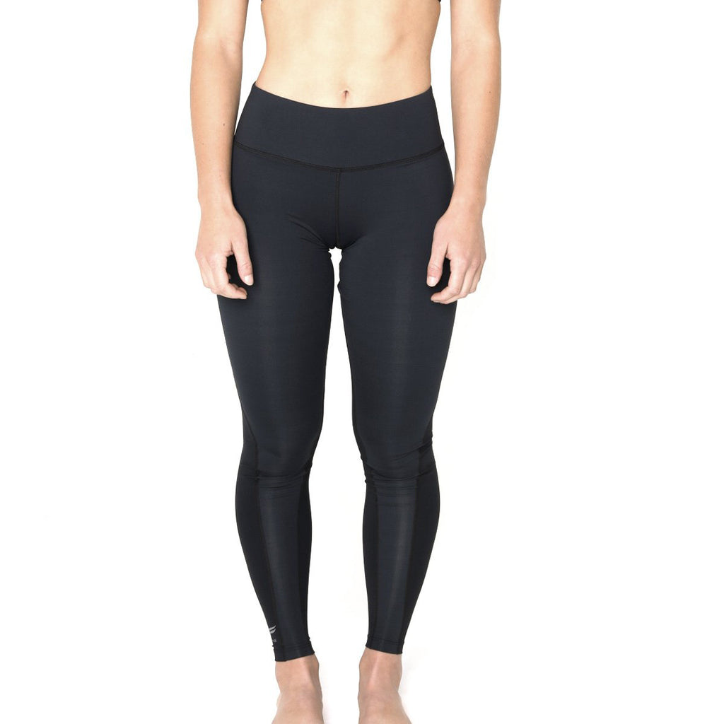 LEGENDBORNE WOMEN'S RECOVERY COMPRESSION TIGHT