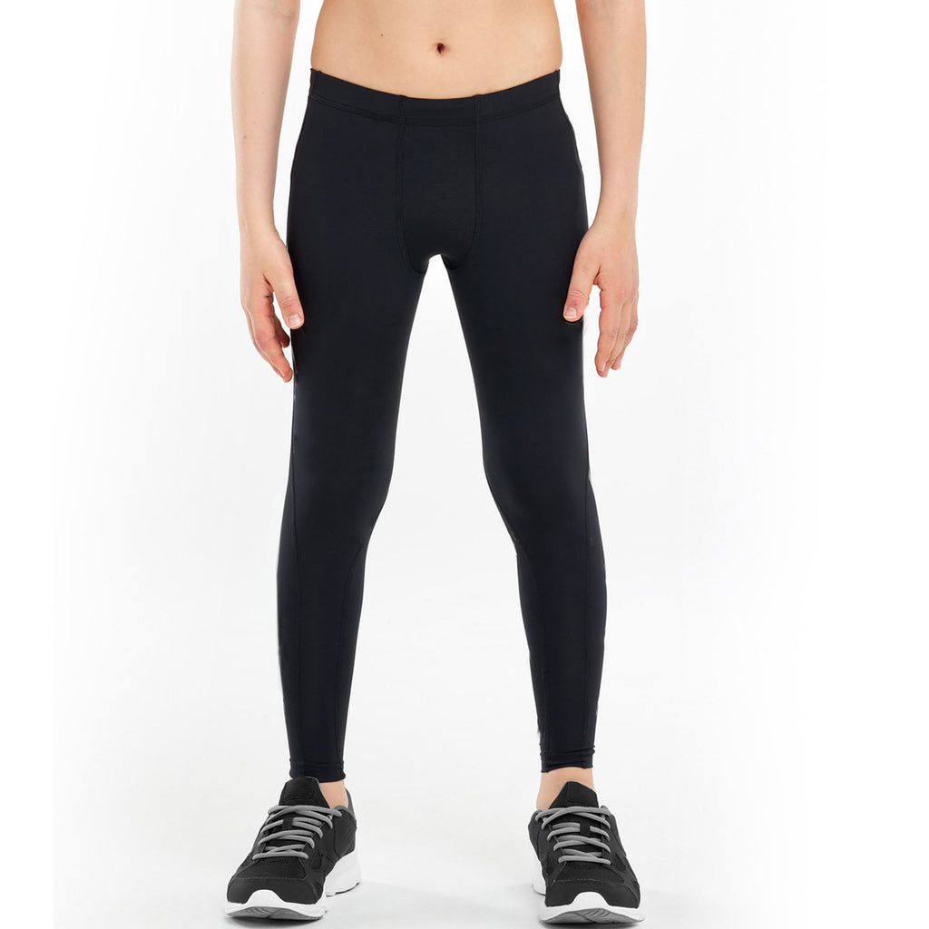 Youth Elite Compression Tight