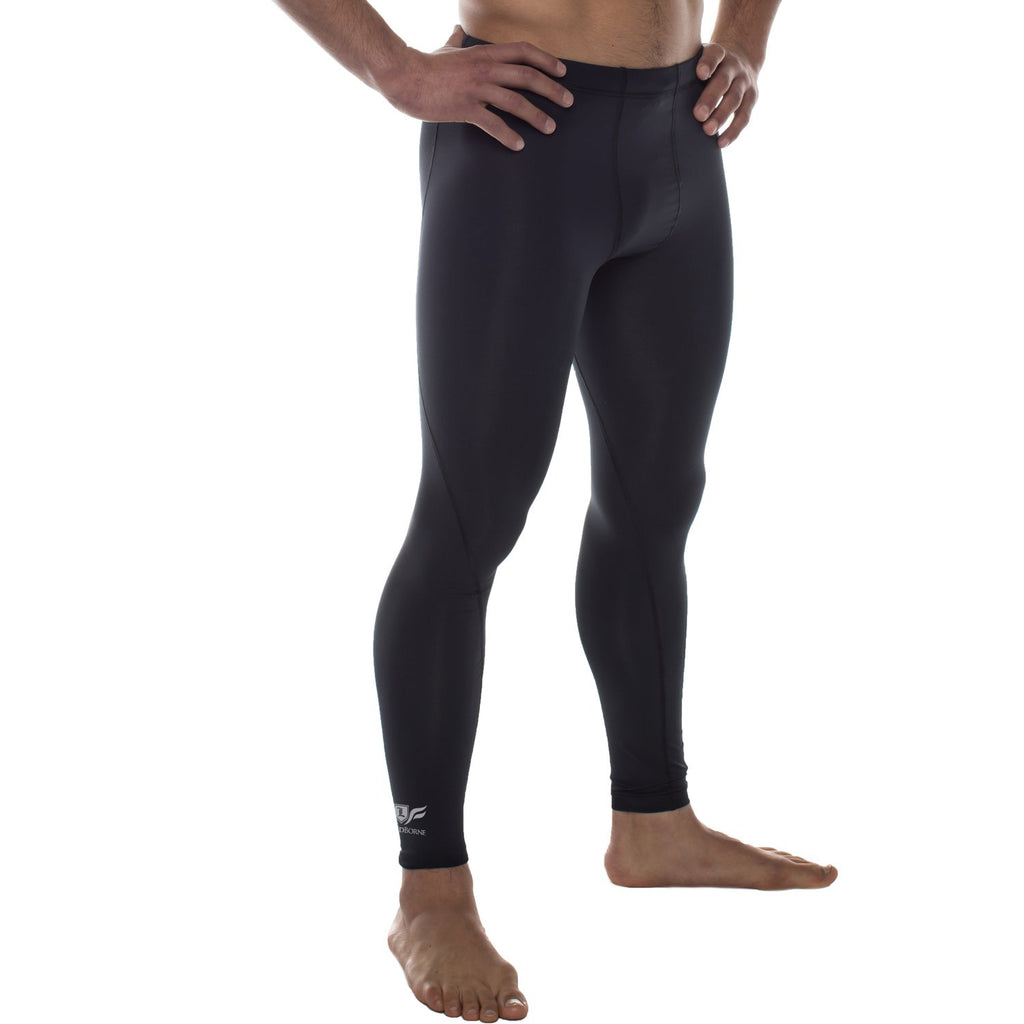 LEGENDBORNE ELITE COMPRESSION TIGHT