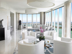 Whitneys Condo - Miami