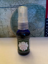 "Load image into Gallery viewer, Pet 1st Response 1st Aid Topical Spray Hemp CBD ""Hot Spots"""