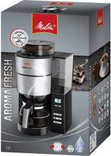 Load image into Gallery viewer, Aroma Fresh - Batch Brewer for Walid coffee - Emirati Coffee Co