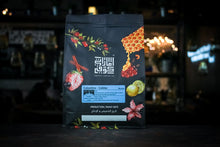 Load image into Gallery viewer, 87+ Coffee - Emirati Coffee Co