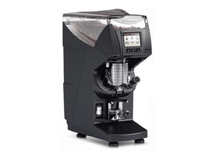 Nuova Simonelli Mythos coffee maker