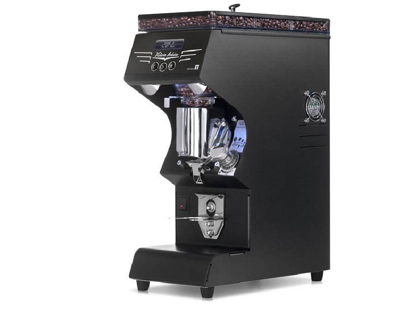 Nouva Simonelli Mythos One - Emirati Coffee Co
