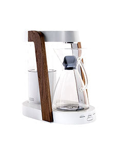 coffee maker supplier dubai