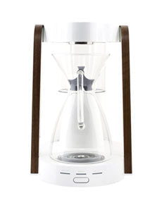 coffee maker dubai