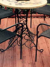 Load image into Gallery viewer, Our Porch Table