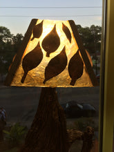 Load image into Gallery viewer, Wood & Flames