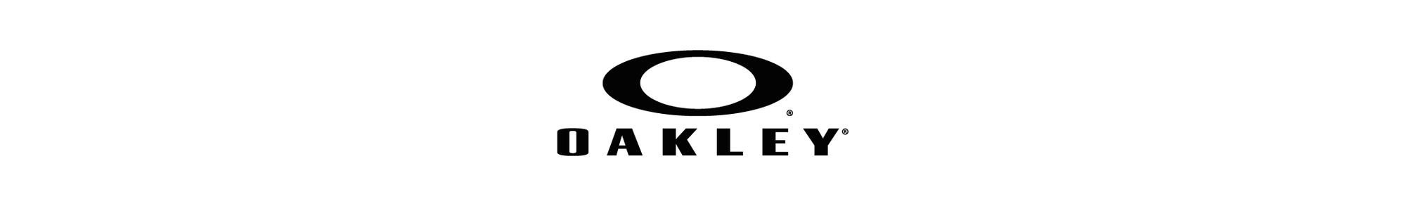 Oakley Womens Sunglasses