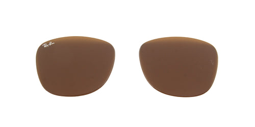 RB4105 - Lenses - Brown 710 Non-Polarized