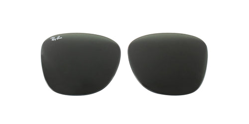 RB4175 - Lenses - Green
