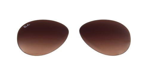 RB3509 - Lenses - Brown 001/13 | 004/13