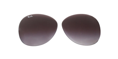 RB4098 - Lenses - Grey