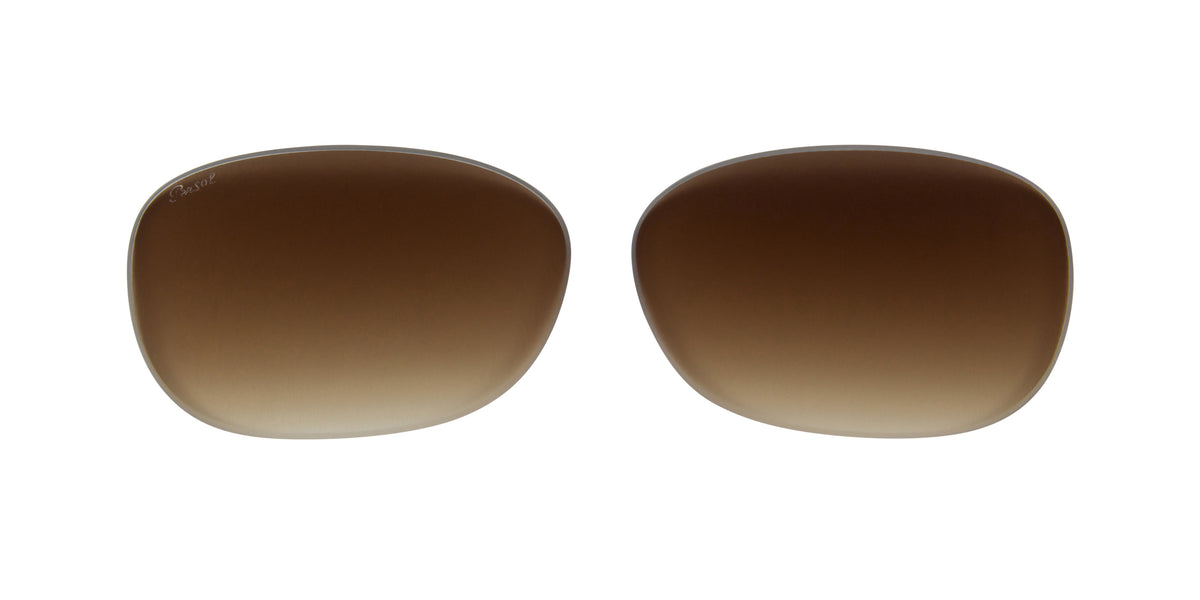 PO3020AA - Lenses - Brown