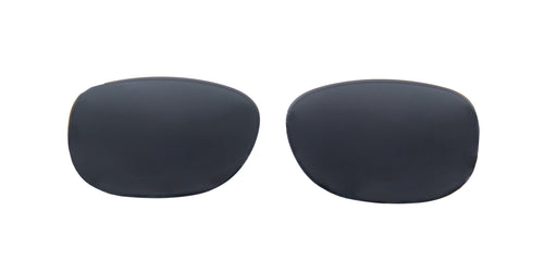 VE4276 - Lenses - Grey