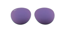 RB3447 - Lenses - Liliac