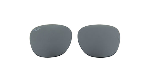 RB3507 - Lenses - Grey Mirror 137/40