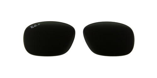 RB4226AB - Lenses - Dark Green Polarized