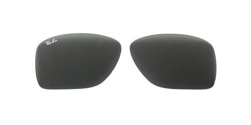 RB4234 | RB4234F - Lenses - Green