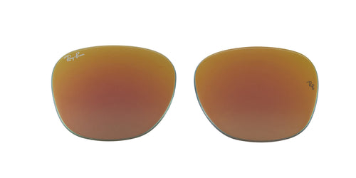 RB3016 - Lenses - Copper