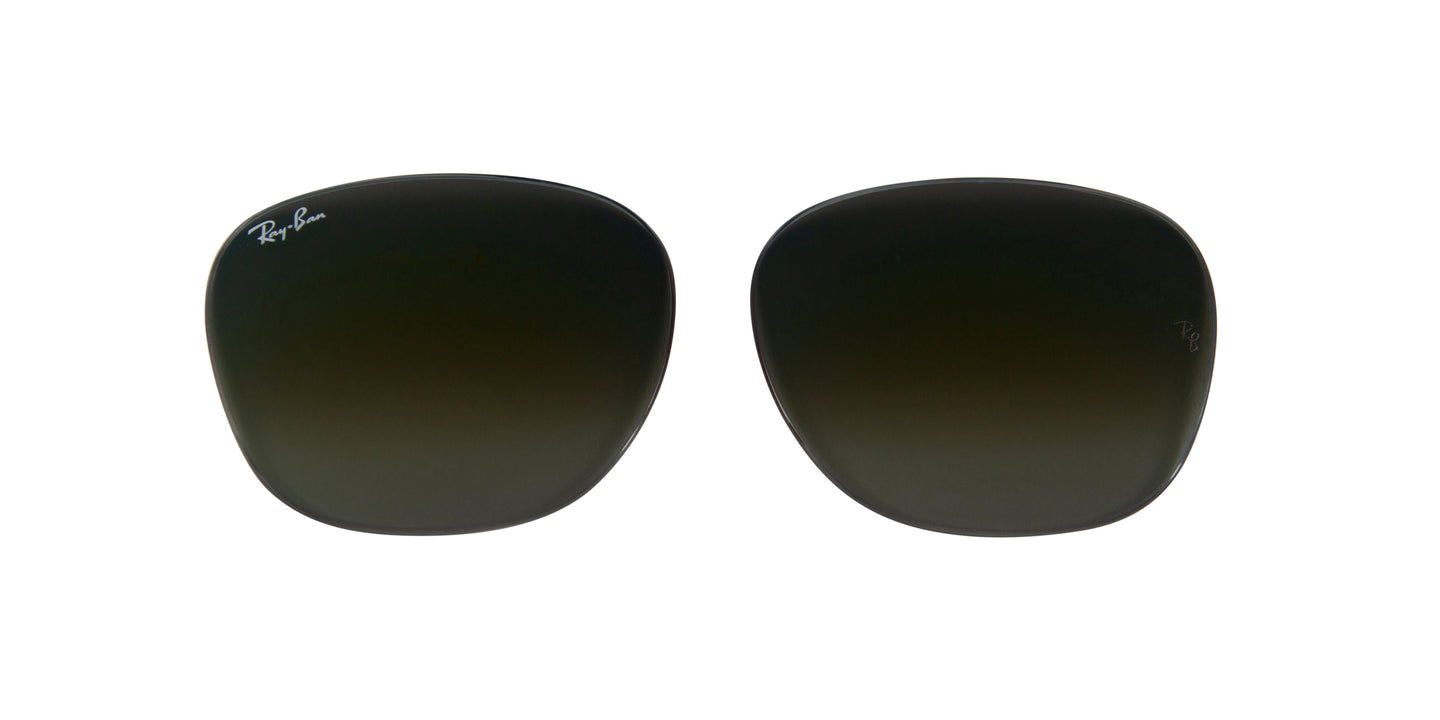 RB3016 - Lenses - Light Green