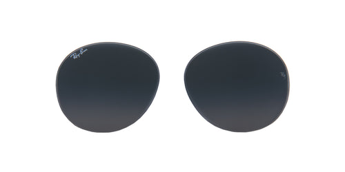 RB3546 - Lenses - Blue 9016B7