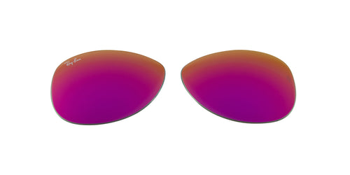 RB3362 - Lenses - Pink