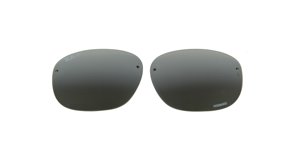 RB4275CH - Lenses - Grey Gradient Polarized