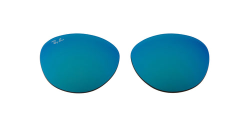 RB4257 - Lenses - Blue