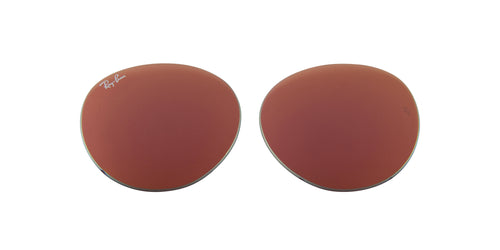 RB4246 - Lenses - Pink