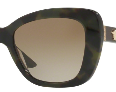 VE4305Q - Lenses - 514813
