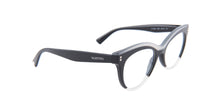 Valentino - VA3022 Ivory Oval Women Eyeglasses - 52mm