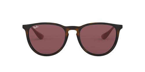 Ray Ban - RB4171 Havana  Unisex Sunglasses - 54mm