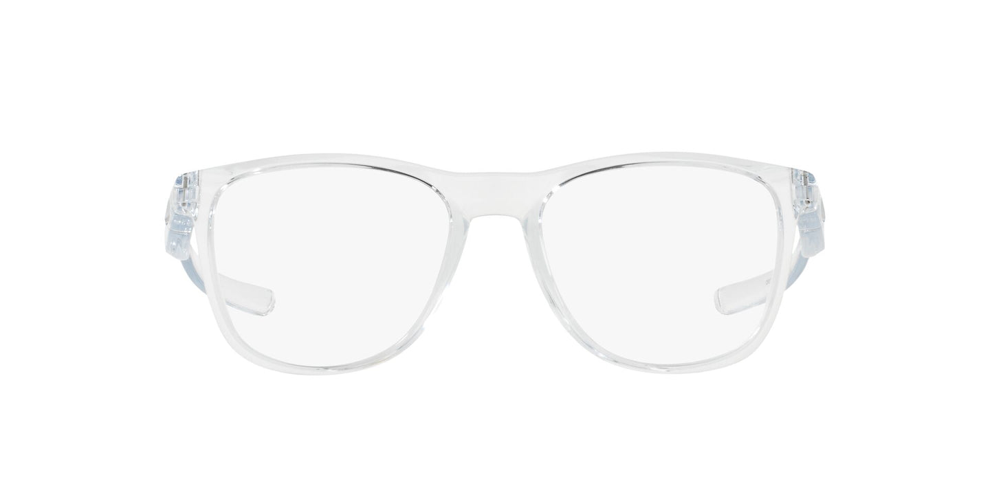 Oakley - 0OX8130 Clear