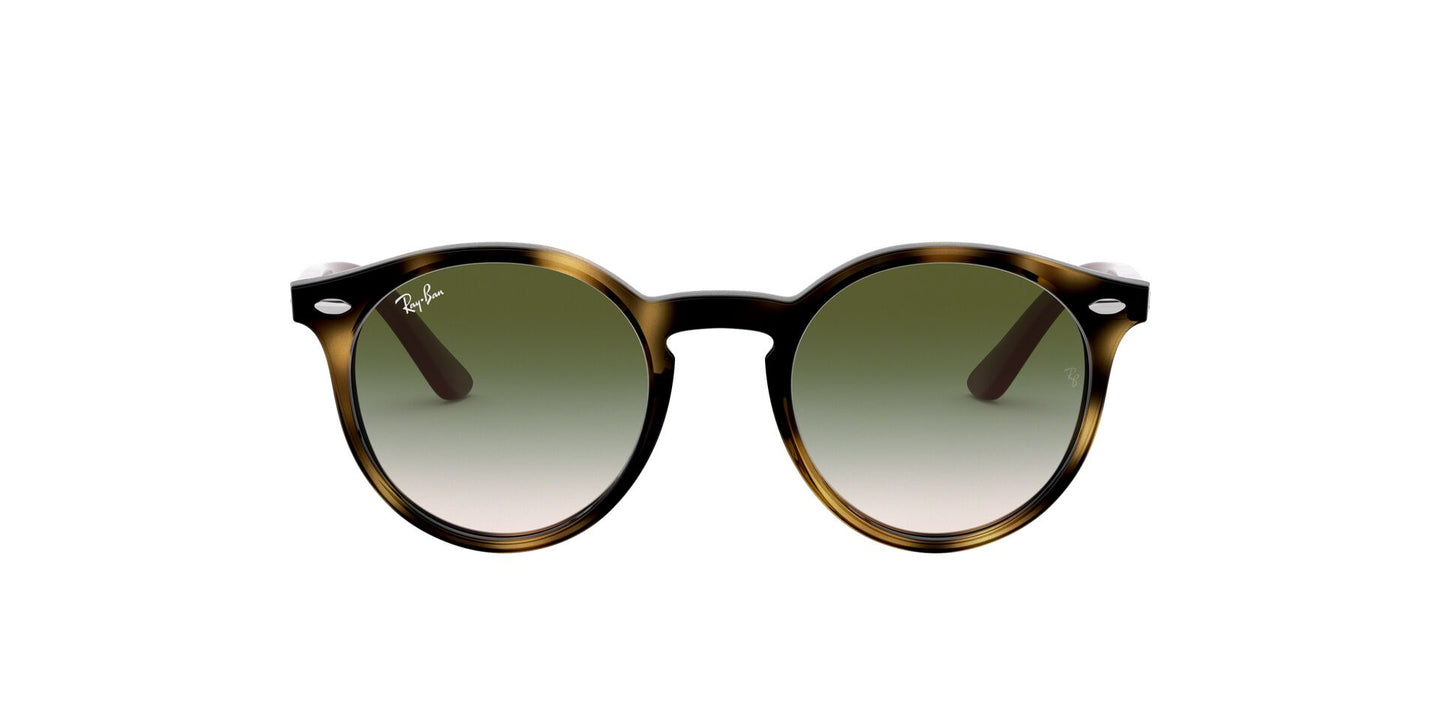 Ray Ban - 0RJ9064S Havana - Light Brown