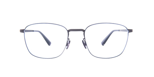 Mykita - Haru Grey/Black