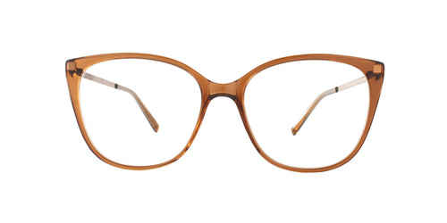 Mykita - Osha C73 Topaz - Shiny Copper
