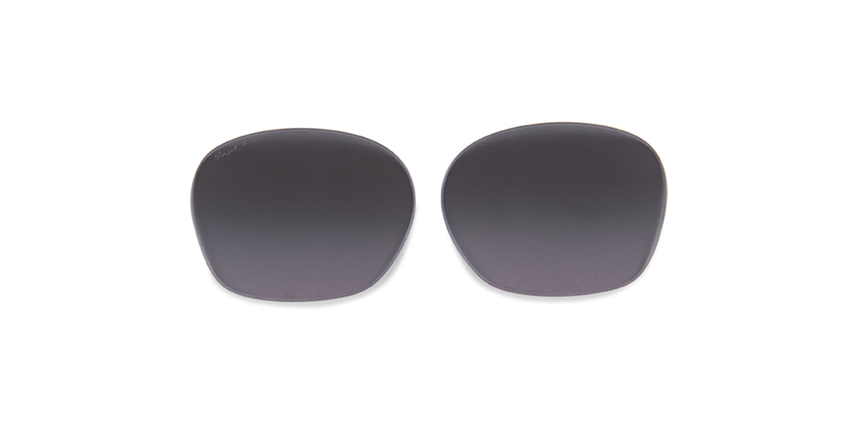 PO3110 - Lenses - Gray Gradient